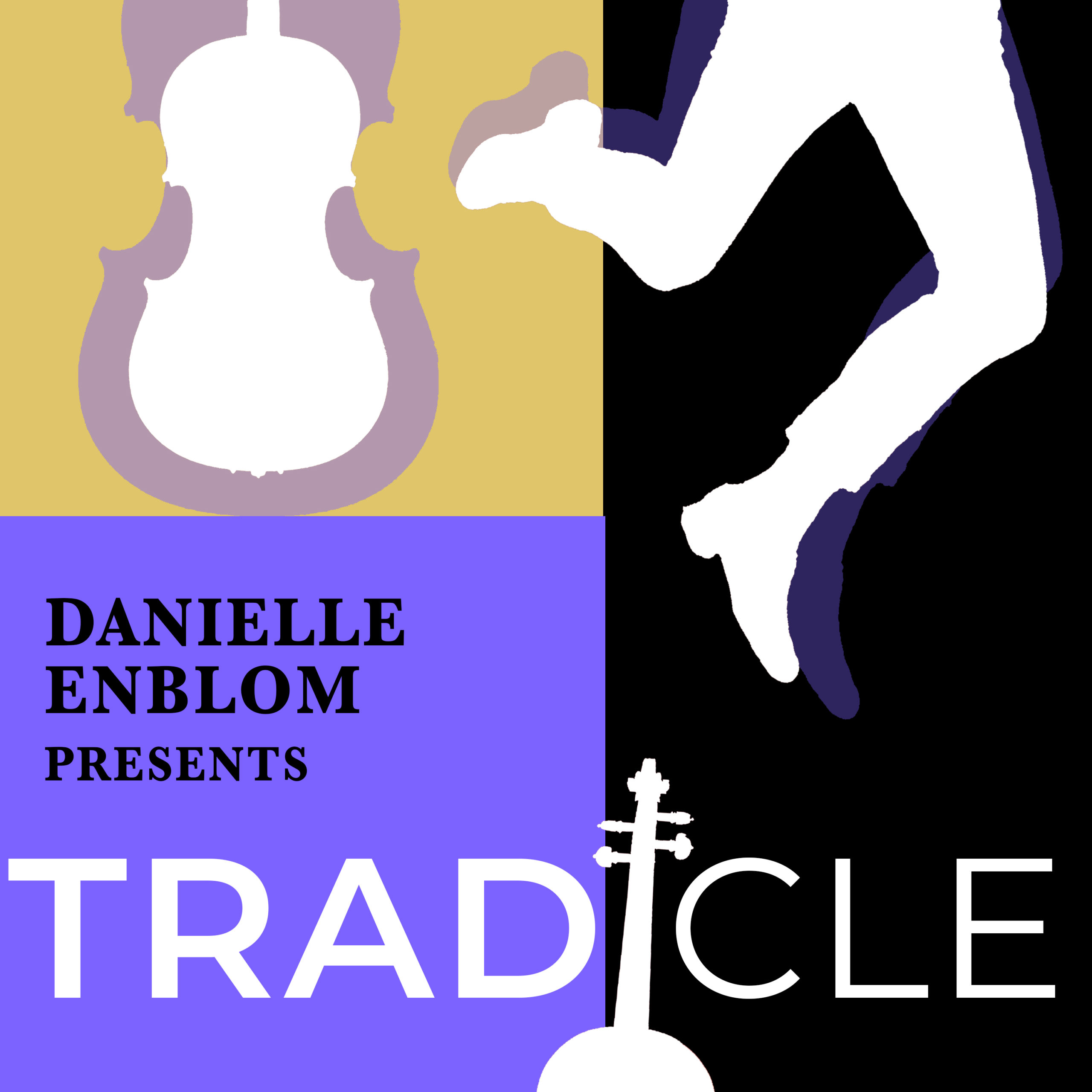 Tradicle Podcast
