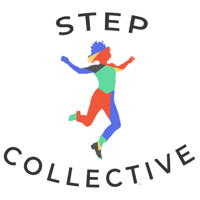 Latest Step Collective Cover Image 1